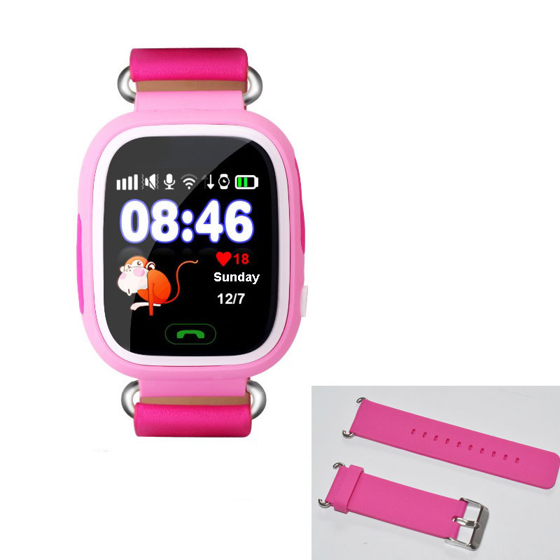 GPS-Q90-Touch-Screen-WIFI-Positioning-Smart-Watch-Children-SOS-Call-Location-Finder-Device-Tracker-Kid (6)
