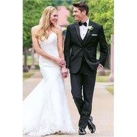جديد terno الدعاوى الزفاف للرجال الدعاوى حقق التلبيب ثلاثة قطعة بدلة رجالي يتأهل رفقاء العودة (سترة + سروال + سترة)