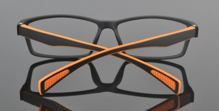 tr90 glasses frame (22)