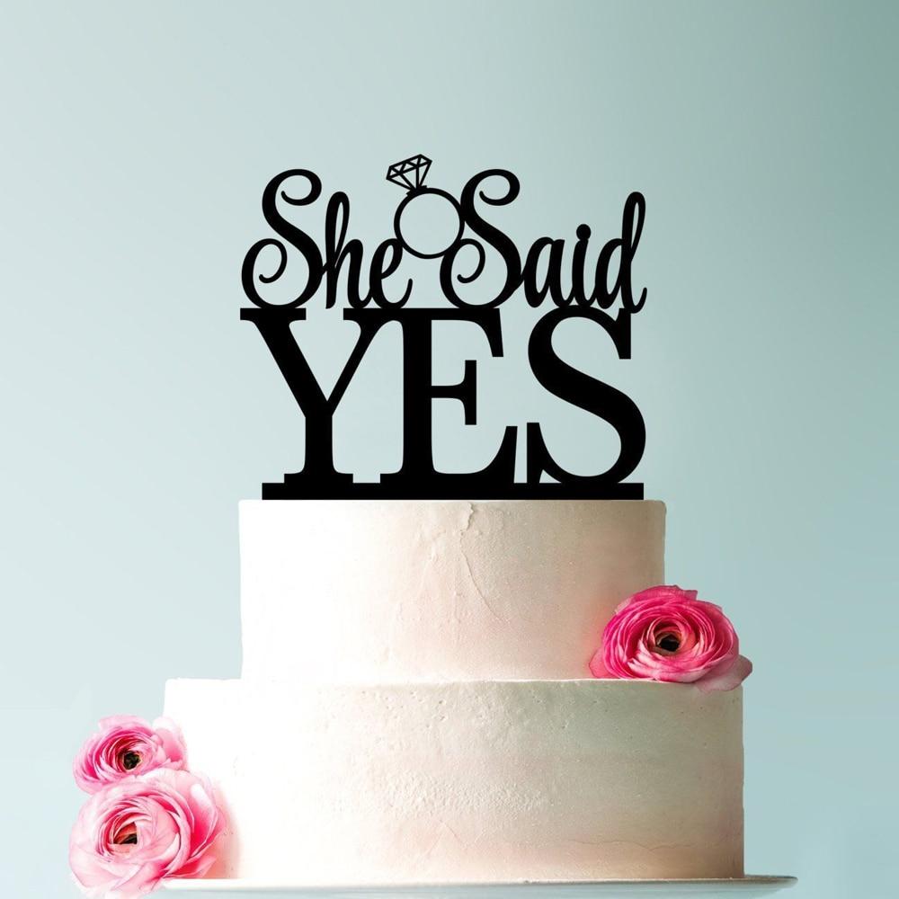 Silver Glitter Mr/&Mrs Rings Cake Topper x1 Baking Pick Decoration Wedding