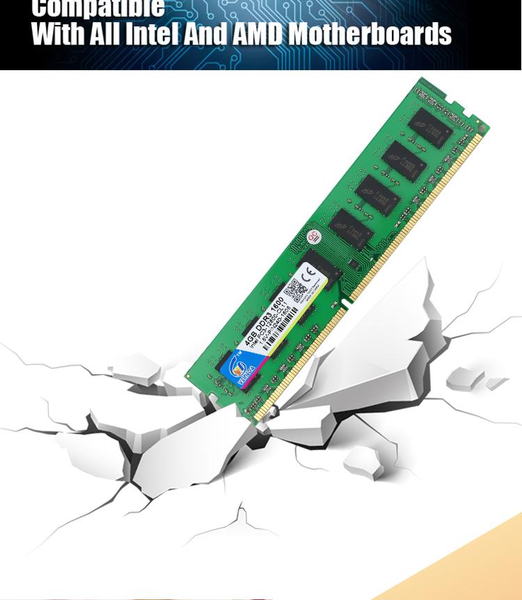 4GB--DDR3-1600_05