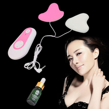 Breast Enhancer Massager health care products Electric Breast Enhancer Vibrating Massager Breast Machine for Women