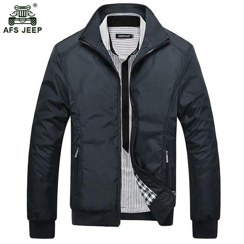 2018 New Cheap Mens Jackets Solid Color Men's Outwear Jacket Designer Stylish Men Coats Hot Sale Wholesale Jaqueta Masculina
