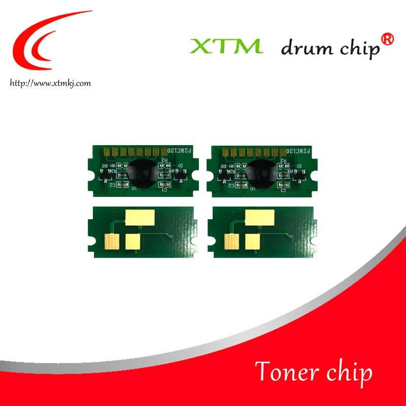 MWT Toner BLACK ersetzt Kyocera TK5240 TK-5240 TK-5240K TK5240K TK 5240