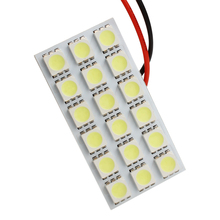 Car COB LED