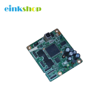einkshop Formatter Board For Canon MP280 MP287 MP288 MP 288 287 280 Printer Mainboard Logic Main Board formatter board printer part main board for dfx 9000 dfx9000 mainboard dot matrix logic borad on sale