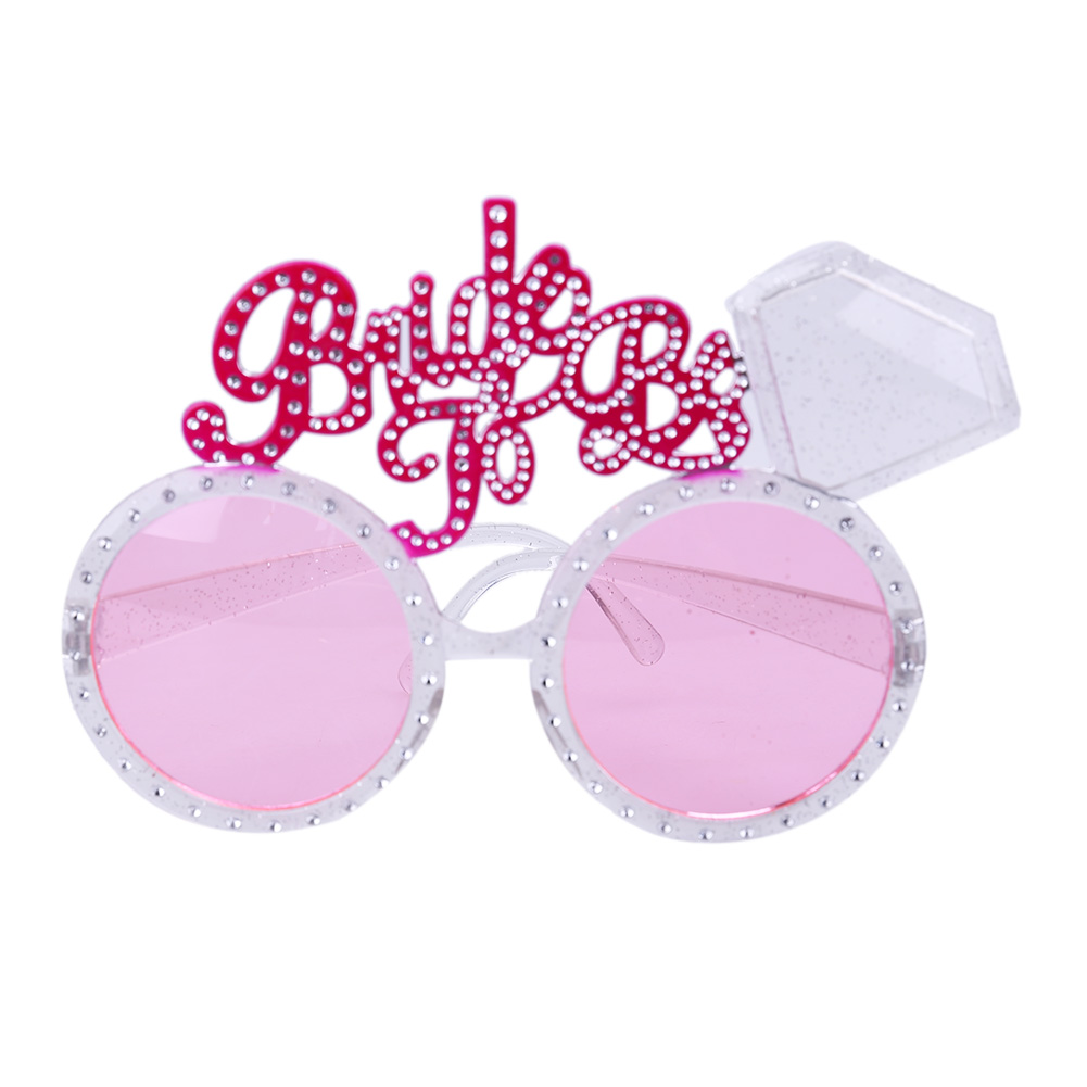 Party Sunglasses Goggles for Halloween Christmas Party Dress Costume ...
