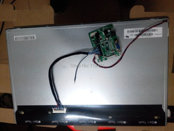 19.0 Cal Panel LCD M190CGE-L20 wyświetlacz LCD 1440*900 ekran LCD TN 2 ch 8-bit 250 cd/m2