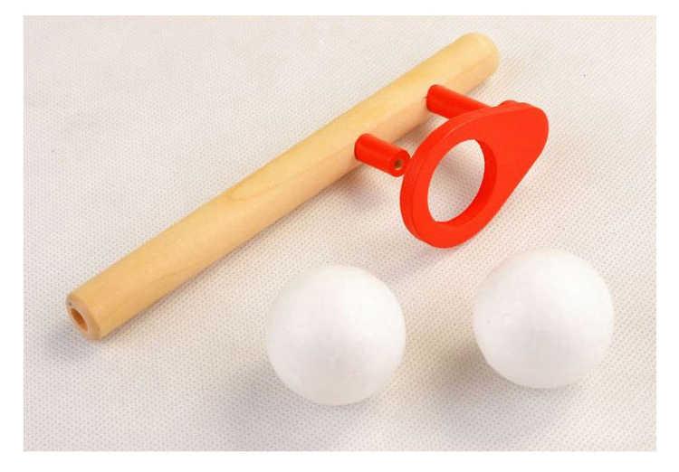 아기 나무 퍼즐 장난감 어린이 공 스윙로드 균형 훈련 어린이 어린 소녀 교육 장난감을 배우십시오