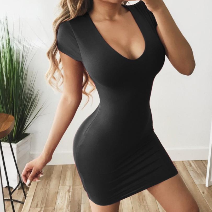 тонкое платье обтягивающее фото