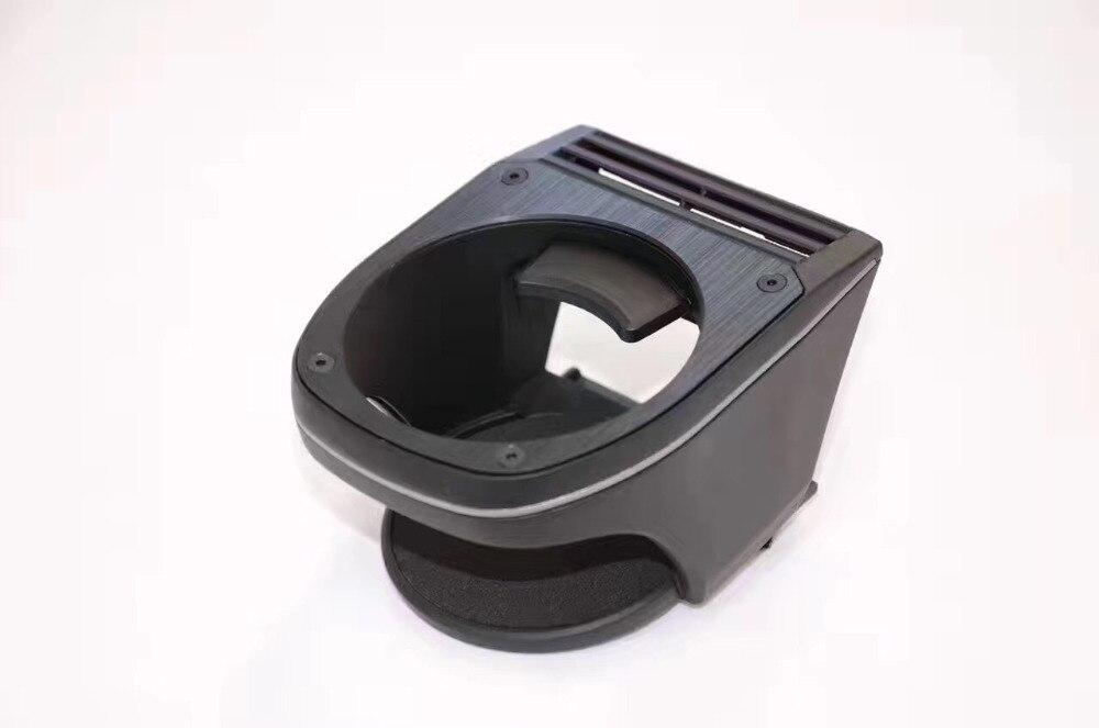 G class w463 G500 G550 G55 G63 gear konb cup holder storage organizer phone holder  and G wagon central Storage Organizer (5)