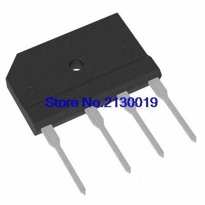 5pcs/lot TS25P05G TS25P06G TS25P07G DIP-4