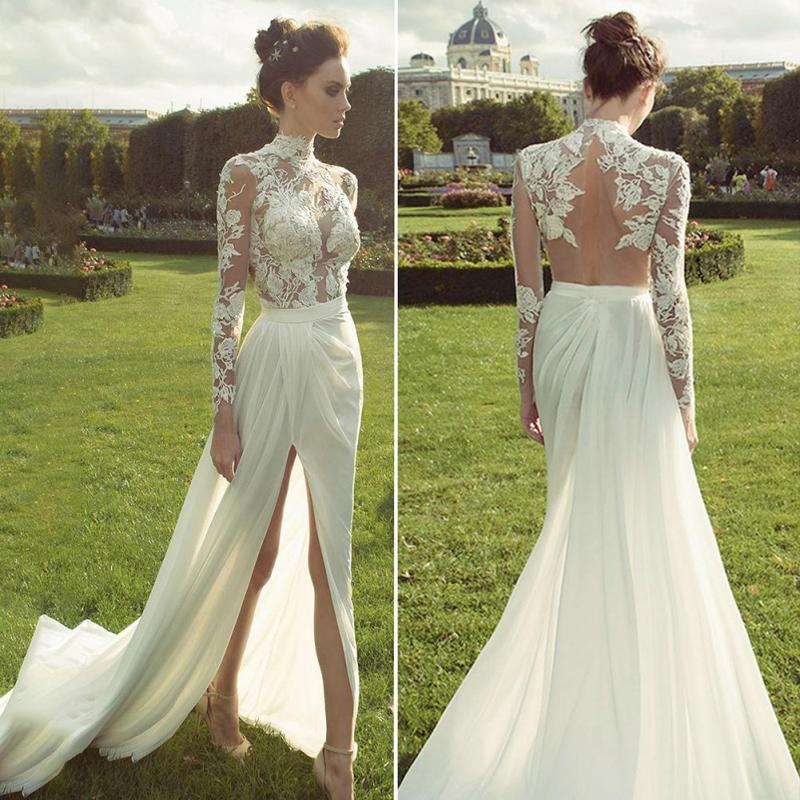 Popular summer wedding dresses for guests buy cheap summer for Guest wedding dresses cheap
