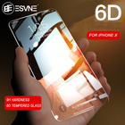 ESVNE Full Cover 6D ...