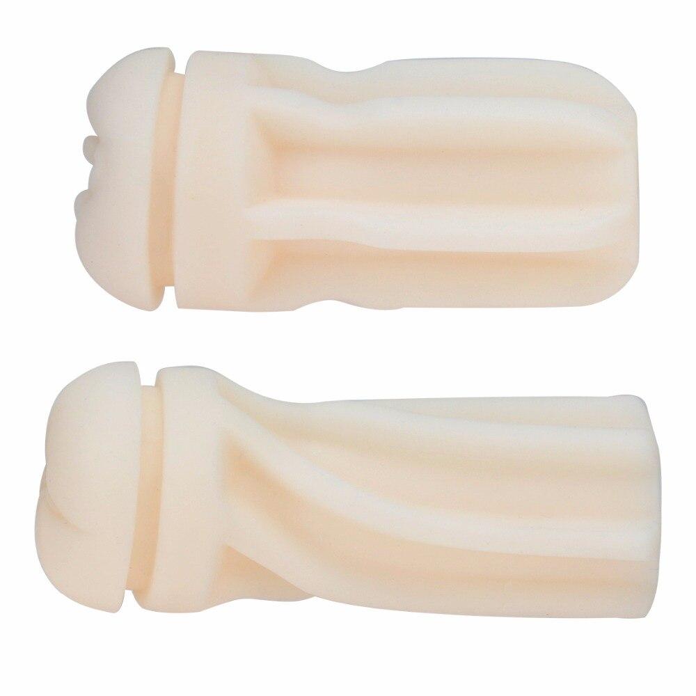 College girl sex tube