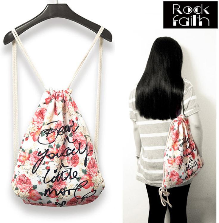 Cute Knapsack Backpacks | Backpack God
