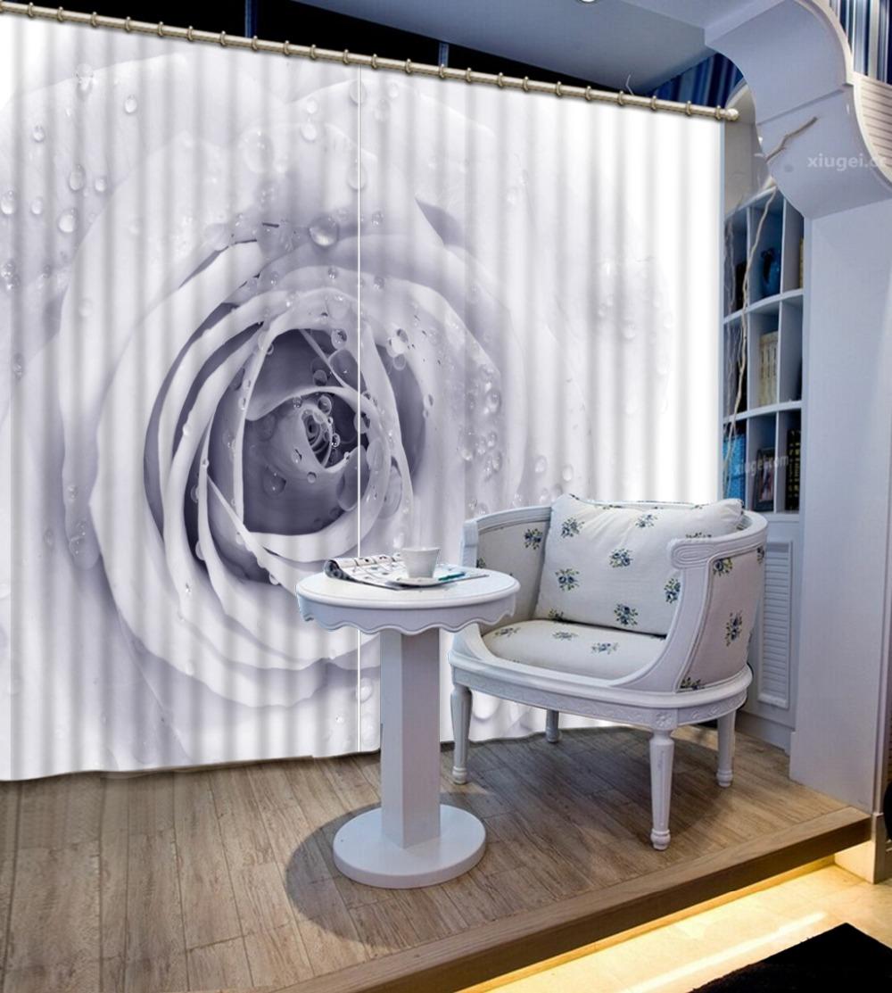 Comparer les prix sur Gray Curtains - Online Shopping / Acheter ...