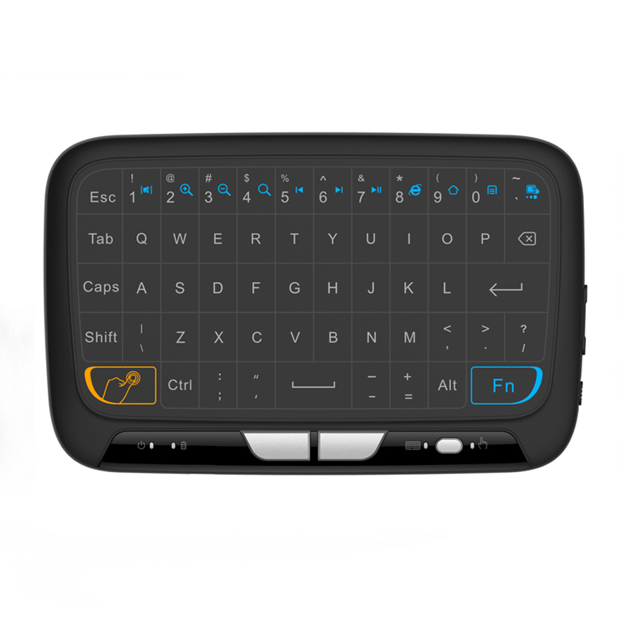 Aliexpress Com Buy Htk18 Tws Mini Invisible Headphones: Aliexpress.com : Buy Newest H18 Mini 2.4G Wireless