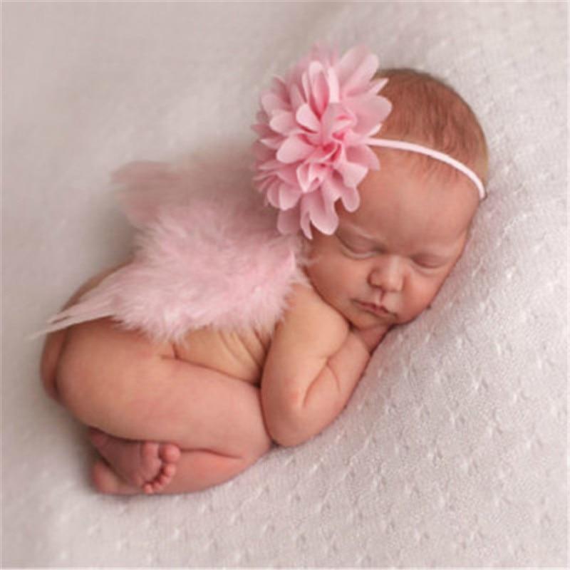 Картинка младенцев девочек, тему