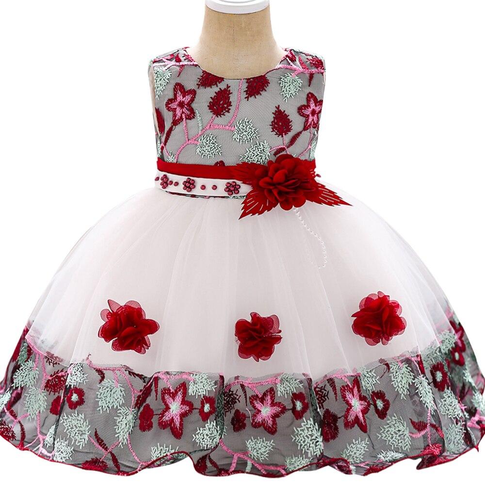 53fa66b617 2017 Nuevo primavera niños niñas conjuntos de ropa ratón temprano otoño ropa  arco t camisa polainas