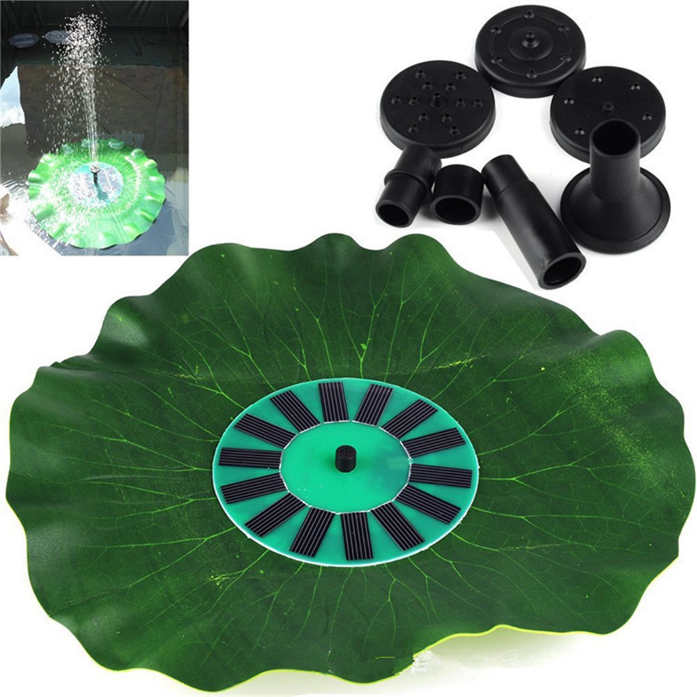 Popular fish pond ornaments buy cheap fish pond ornaments for Garden pool ornaments