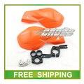 motocross handguard small dirt bike pit bike mini moto atv quad  50cc 110cc accessories free shipping