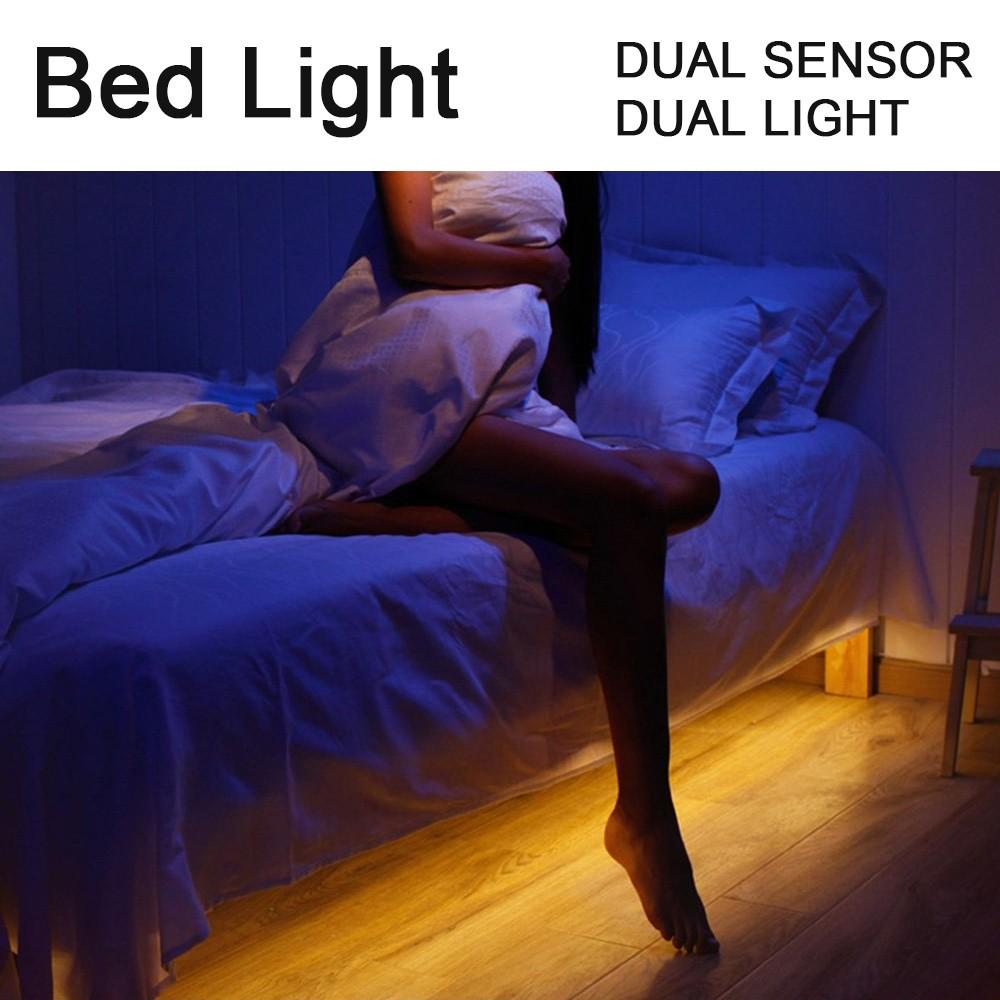 bed light- (6)