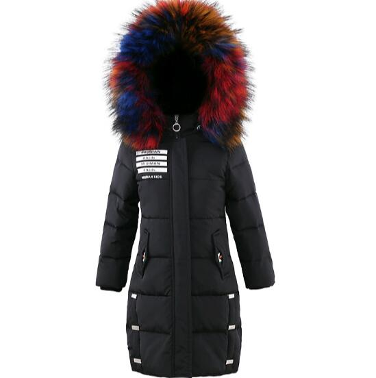 New Boys Jackets Parka Baby Outerwear childen winter jackets for Boys down Jackets Coats warm Kids baby thick cotton down new girls jackets parka children outerwear childen winter jackets for girls down jackets coats warm kids baby thick cotton down