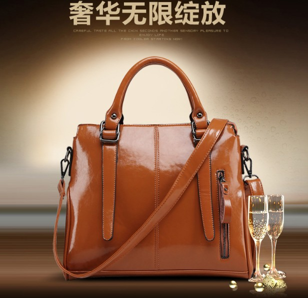red prada handbag - Popular Choice Handbag-Buy Cheap Choice Handbag lots from China ...