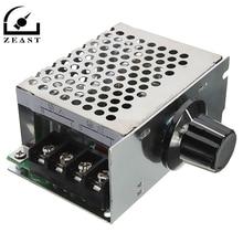 Potentiometers Dimmer Motor-Speed-Controller Voltage-Regulator Electrical-Instruments