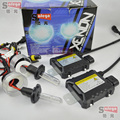 xenon car light source HID H7 xenon Kit 4300k 6000K 8000K xenon Car Headlight Car Lights  Car Lighting