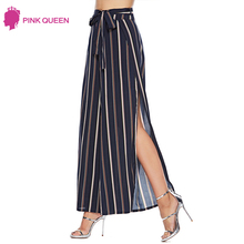 2f6596a135 Compra womens pinstripe pants y disfruta del envío gratuito en ...