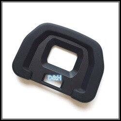 Nowy oryginalny gumowy wizjer okular VYK6B43 Eyecup Eye Cup jak dla Panasonic DMC GH3 DMC GH4 (kompatybilny) GH3 GH4 w Powłoka aparatu od Elektronika użytkowa na