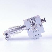 3D Printer Full Metal Extruder Kit Remote Extruder Direct Extruder E3d V6