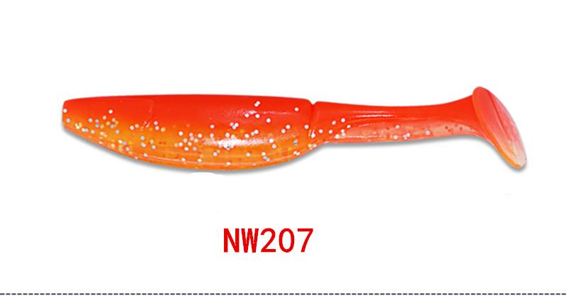 NW207