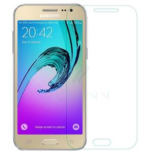 This product is 2.5D 9 H Screen Protector Tempered Glass suitable For Samsung Galaxy