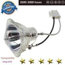 Совместимость MP610 MP610-B5A MP611 MP611C MP615 MP620C MP620P MP720P MP721 MP721C PD100D для BenQ проектор лампа