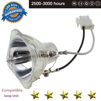 Kompatybilny MP610 MP610-B5A MP611 MP611C MP615 MP620C MP620P MP720P MP721 MP721C PD100D do projektora BenQ lampa projektorowa tanie i dobre opinie 5J J2C01 001 Replacement Projector Bulb for MP610 MP610-B5A MP611 MP611C MP615 MP620 MP620C MP620P MP720 MP720 2500H 180 days