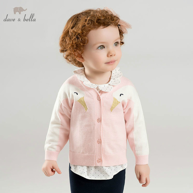 f6c5f01de DAVEBELLA Official Store - Small Orders Online Store