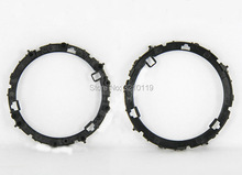 10 sztuk/nowy obiektyw śruby stałe pierścień dla SONY E 3.5 5.6/PZ 16 50mm 16 50mm OSS 40.5 stacjonarne naprawczy baryłkę części