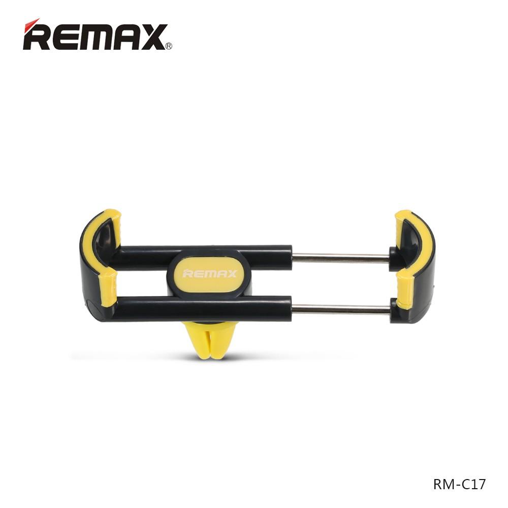 RM-C17