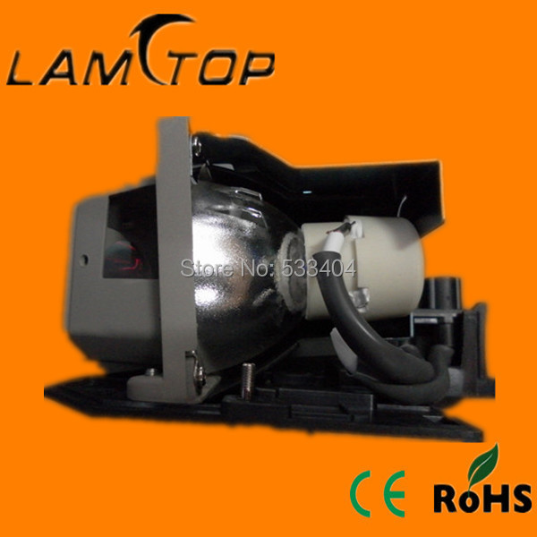 FREE SHIPPING  LAMTOP original   projector lamp with housing  SP-LAMP-037  for  X15/X9 free shipping lamtop original projector lamp with housing sp lamp 042 for in3184 in3188