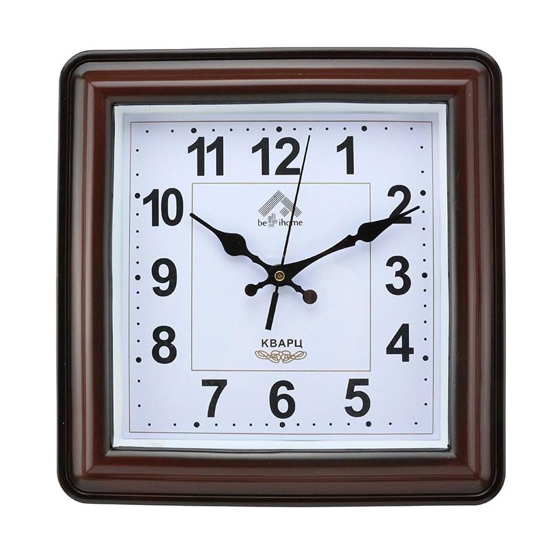 Digitale Wanduhr Vintage Einfache Wohnzimmer Küche Arbeitszimmer Quarz Wanduhr  Dekoration Reloj Pared Adhesivo 6784 20G