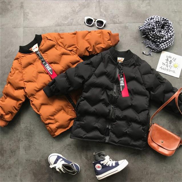 Зимние куртки для мальчиков, Детские Пуховые парки, рождественские пальто, Новогодняя одежда, Veivet, теплая плотная верхняя одежда, детская одежда, От 3 до 8 лет