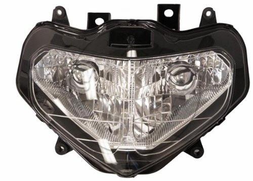 Suzuki GSX-R 600 2000 Headlight Replacement Bulb