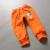 Bebê menino roupas de menina Primavera/verão/outono roupa dos miúdos conjuntos t-shirt + calças + colete de terno conjunto de roupas Roupas de bebê recém-nascido ternos do esporte