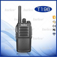 5000km no distance limit 5000mah battery national civilian walkie-talkie Travel public network walkie talkie