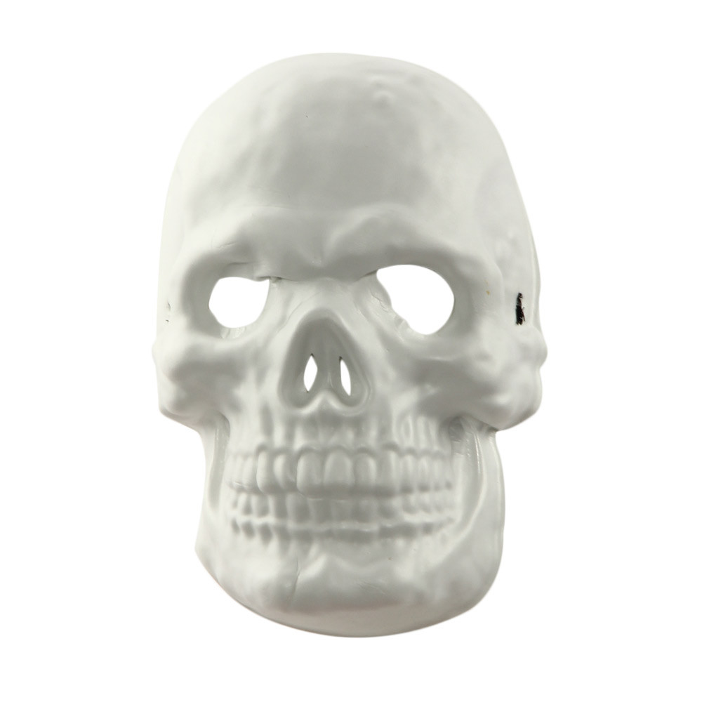 High Quality Funny Mask for Halloween-Buy Cheap Funny Mask for ...