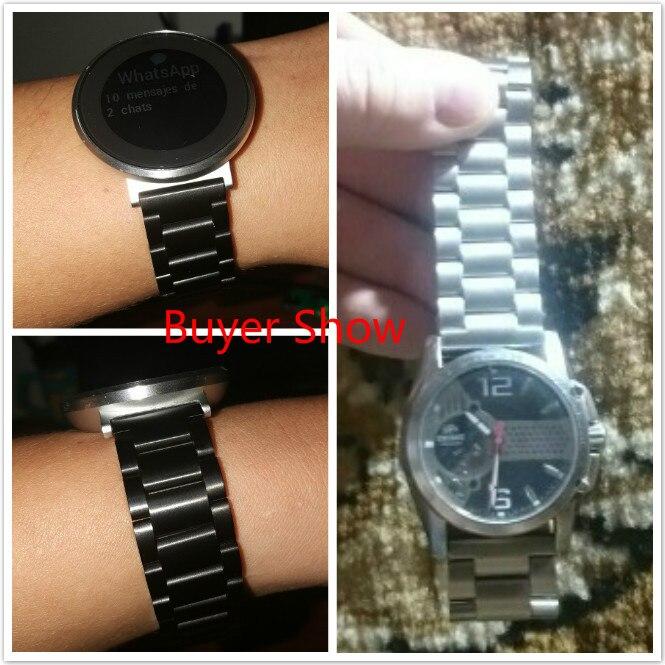 634afee5adb modelo  para a Cara do Relógio Seiko com Direito  (Premier Sportula Lukia Mecânica Solar Seiko  5 Cronógrafo Superior Presage Cinética Senhores Senhoras  s ...