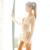 Selebritee hot sex perspectiva mini sleepdress seda rendas camisola de manga longa cardigan tentação com cinto listrado confortável